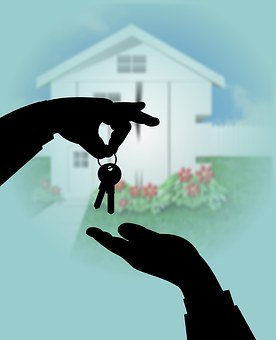 Mistakes To Avoid When Purchasing Property